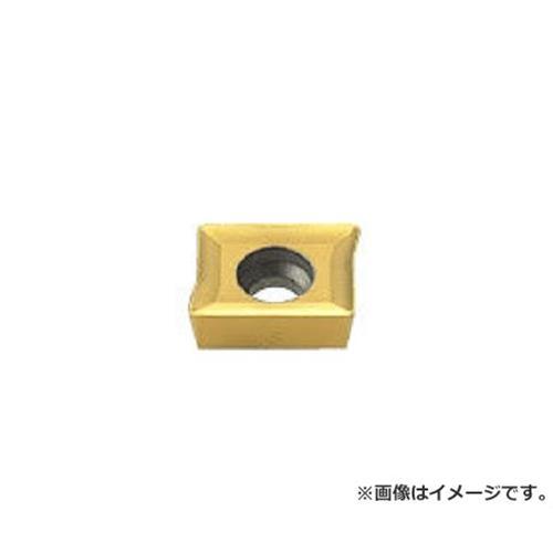 三菱 フライスチップ COAT ZCMX09T308ERA ×10個セット (F7030) [r20][s9-910]