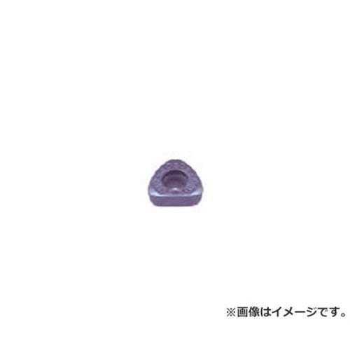 タンガロイ 転削用K.M級TACチップ COAT ZDMT5006MJ ×10個セット (AH120) [r20][s9-910]