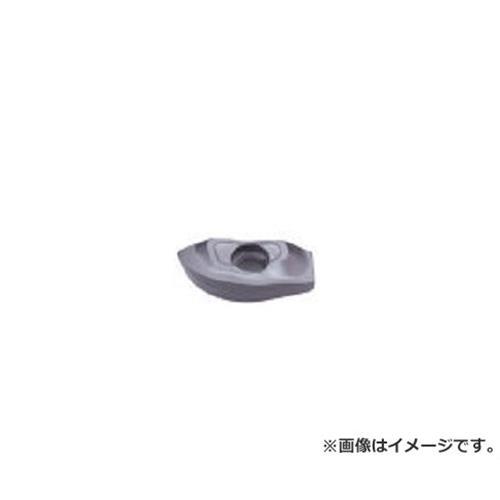 タンガロイ 転削用C.E級TACチップ COAT ZPET2505MJ ×10個セット (AH120) [r20][s9-920]