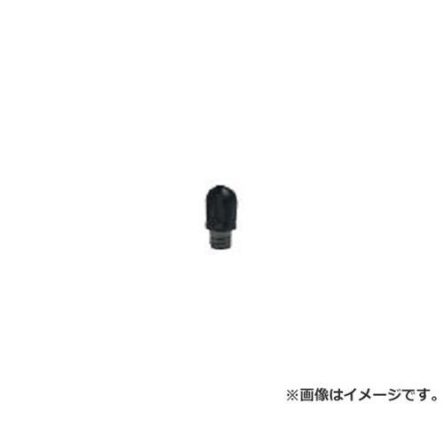 イスカル C その他ミーリング/チップ COAT MMHCR1602T10 ×2個セット (IC908) [r20][s9-910]