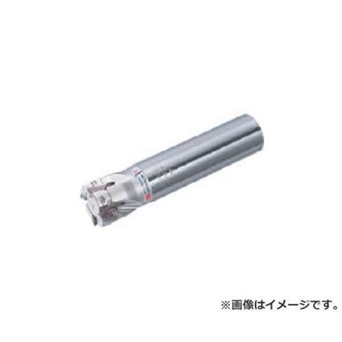 三菱 APX3000(シャンクタイプ APX3000R182SA16SA [r20][s9-831]