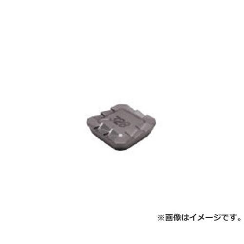 イスカル D チップ COAT SCMT12040819 ×10個セット (IC635) [r20][s9-910]