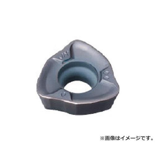 三菱 カッタ用インサートチップ COAT JDMT120420ZDSRJM ×10個セット (FH7020) [r20][s9-910]