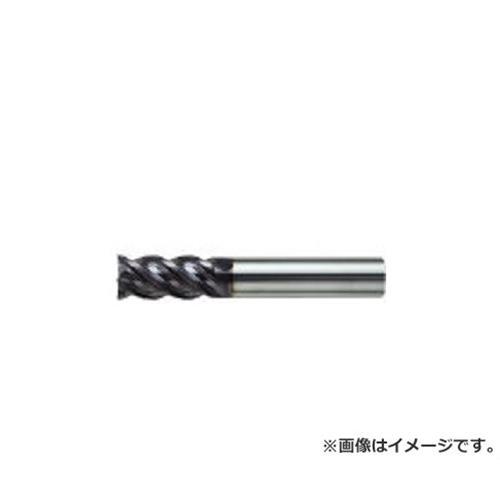 三菱 MSTAR超硬エンドミル MSMHD 4枚刃汎用ハイヘリ MSMHDD1300 [r20][s9-910]