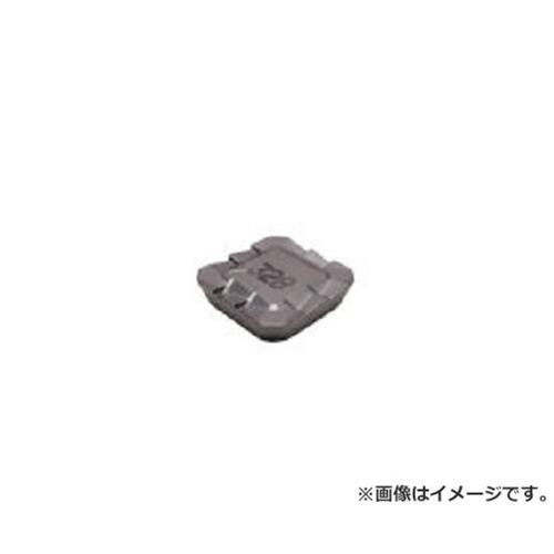イスカル D チップ COAT TPKR2204PDTRHS ×10個セット (IC520M) [r20][s9-910]