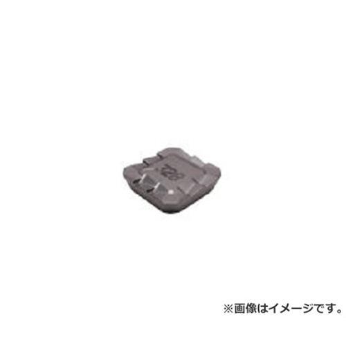 イスカル D チップ COAT TPMT160308 ×10個セット (IC635) [r20][s9-900]