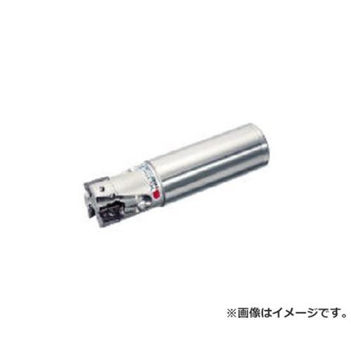 三菱 TA式ハイレーキ APX4000R403SA32SA [r20][s9-920]
