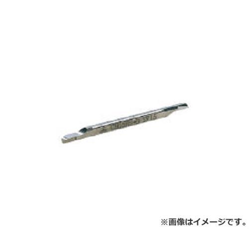 三菱 その他ホルダー RBH1640N [r20][s9-900]