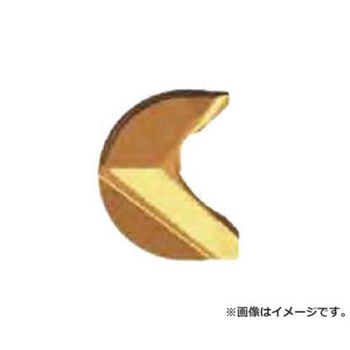 イスカル C チップ COAT CRFD160QF ×10個セット (IC908) [r20][s9-920]