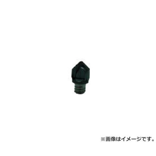 イスカル C マルチマスター交換用ヘッド面取 COAT MMHCD1240902T08 ×2個セット (IC908) [r20][s9-910]
