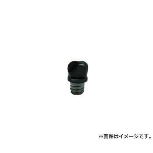 イスカル C マルチマスター交換用ヘッド2枚刃 COAT MMHT120N06R4.02T08 ×2個セット (IC908) [r20][s9-910]