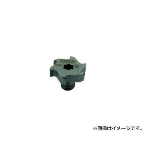 イスカル C マルチマスター交換用ヘッド COAT MMTS195H40D06T08 ×2個セット (IC328) [r20][s9-910]