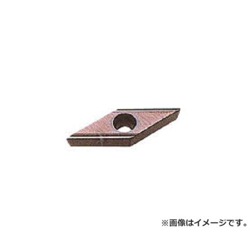 三菱 P級サーメット旋削チップ CMT WBGTL30204LF ×10個セット (NX2525) [r20][s9-910]