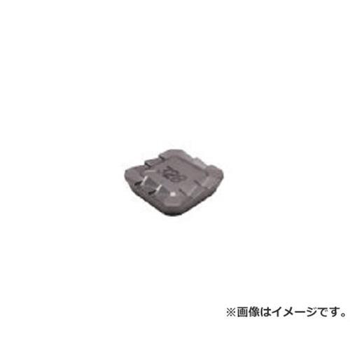 イスカル D チップ COAT SEKN1203AFTN ×10個セット (IC910) [r20][s9-820]