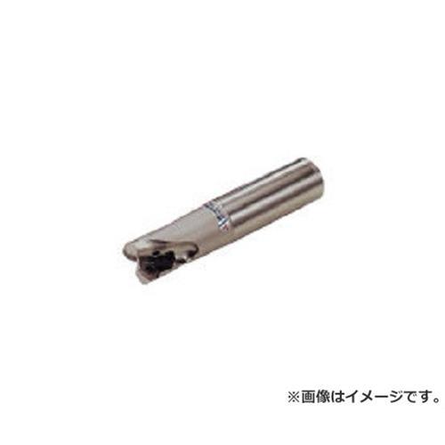 最先端 三菱 [r20][s9-920]:ミナト電機工業 スローアウェイエンドミル AJX12R322SA32L-DIY・工具