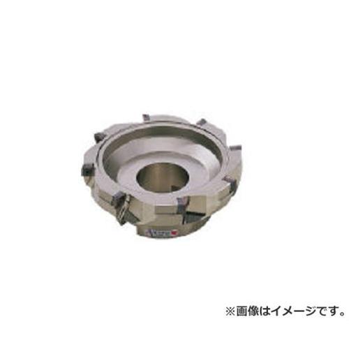 三菱 スクリューオン式肩削り用正面フ ASX400R08004C [r20][s9-920]