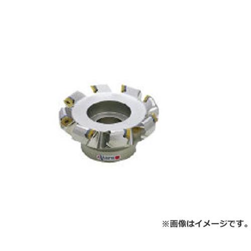 三菱 スクリュオン式汎用正面フライス ASX445R08004C [r20][s9-920]