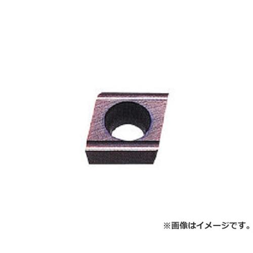 三菱 P級サーメット旋削チップ CMT CCET09T302RSN ×10個セット (NX2525) [r20][s9-910]