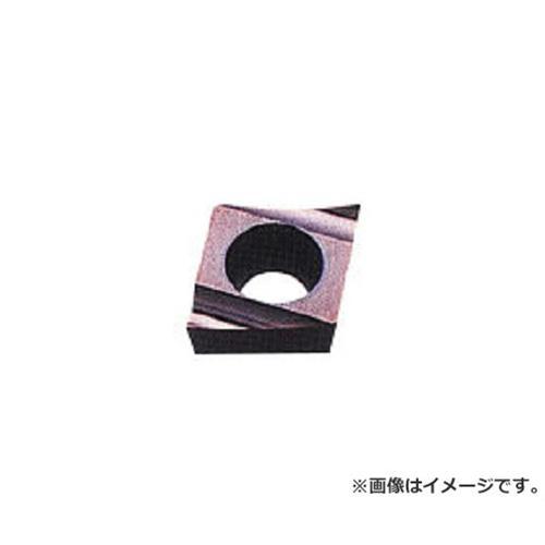 三菱 P級サーメット旋削チップ CMT CCET060202LSR ×10個セット (NX2525) [r20][s9-910]