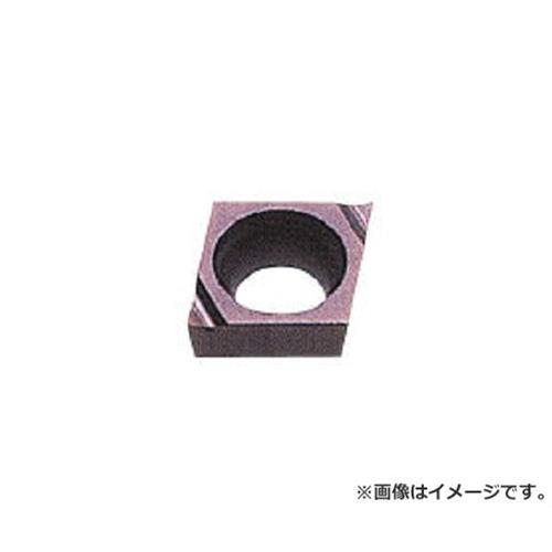 三菱 P級サーメット旋削チップ CMT CPMH080204RF ×10個セット (NX2525) [r20][s9-900]