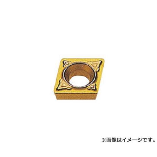 三菱 M級PVDコート旋削チップ COAT CPMH090308SV ×10個セット (VP45N) [r20][s9-900]
