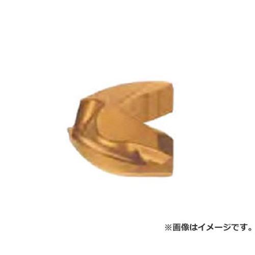 イスカル C チップ COAT CRD120QF ×10個セット (IC328) [r20][s9-920]