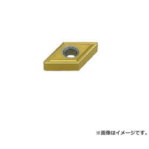 三菱 チップ COAT DNMG150404MS ×10個セット (VP15TF) [r20][s9-910]