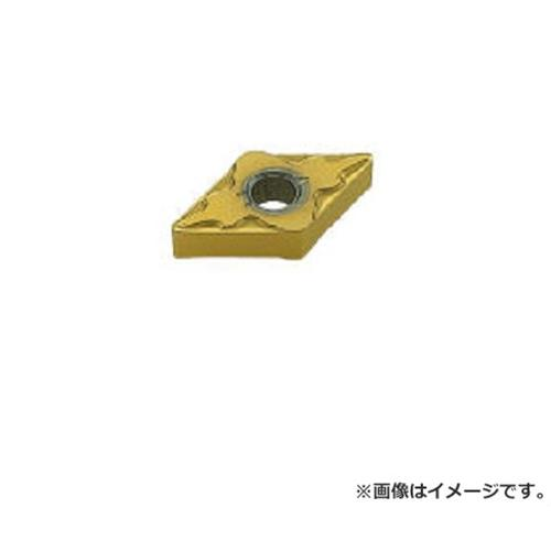 三菱 チップ CMT DNMG150404SH ×10個セット (NX2525) [r20][s9-910]