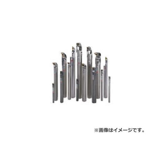 三菱 内径用ホルダー FSVJB2520R11S [r20][s9-910]
