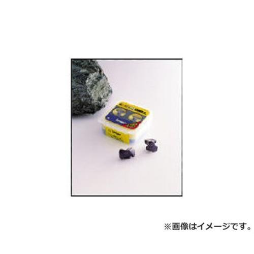 イスカル C チップ COAT IDI120SG ×2個セット (IC908) [r20][s9-910]