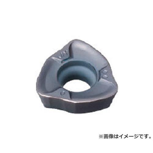 三菱 カッタ用インサートチップ COAT JDMT09T320ZDSRJM ×10個セット (FH7020) [r20][s9-910]