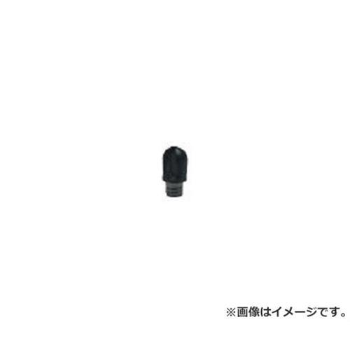 イスカル C チップ COAT MMHCR1002T06 ×2個セット (IC908) [r20][s9-900]