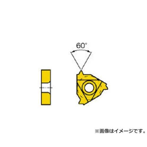 三菱 P級UPコート COAT MMT16ER100ISO ×5個セット (VP10MF) [r20][s9-910]