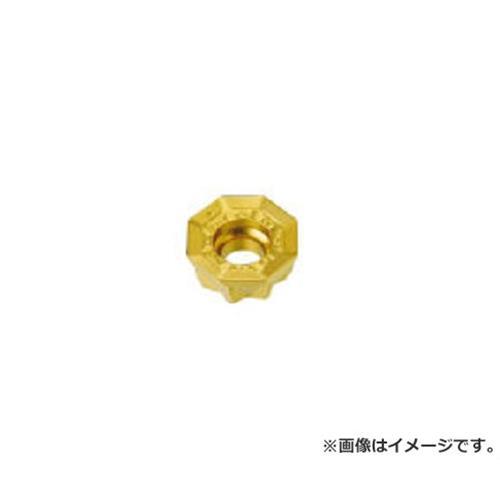 イスカル C チップ COAT O45MT050505RM ×10個セット (IC910) [r20][s9-910]