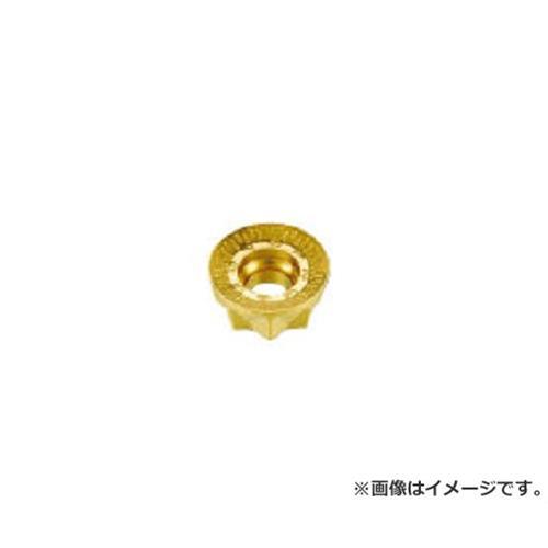 イスカル C チップ COAT R90MT1205RM ×10個セット (IC328) [r20][s9-910]