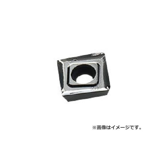 三菱 スクリューオン式汎用正面フライ 超硬 SEGT13T3AGFNJP ×10個セット (HTI10) [r20][s9-900]