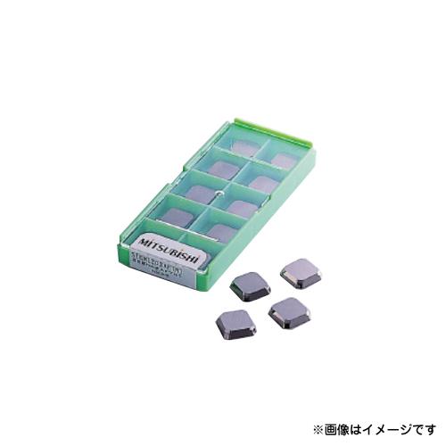 三菱 チップ COAT SRG25C ×10個セット (VP15TF) [r20][s9-920]