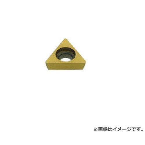 三菱 チップ CMT TCMT16T304 ×10個セット (NX2525) [r20][s9-910]