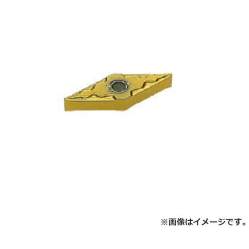 三菱 チップ CMT VNMG160404SH ×10個セット (NX2525) [r20][s9-910]