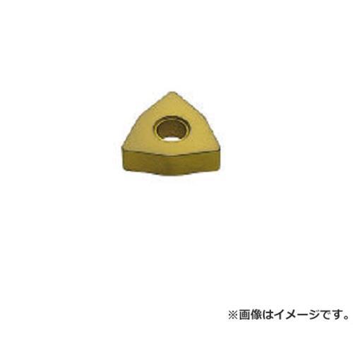 三菱 チップ 超硬 WNMG080408 ×10個セット (UTI20T) [r20][s9-900]
