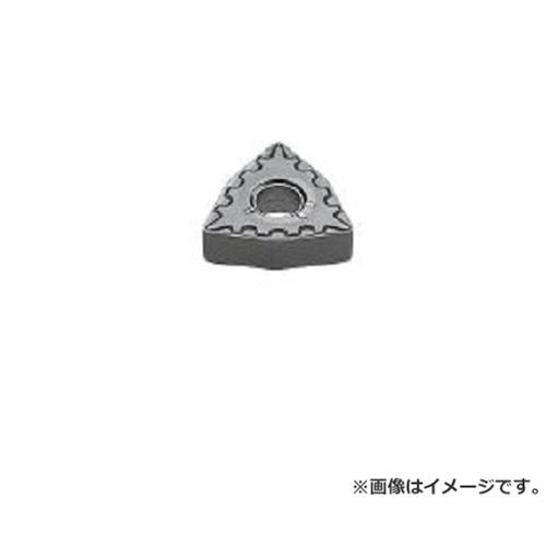 三菱 チップ CMT WNMG080408FH ×10個セット (NX2525) [r20][s9-900]