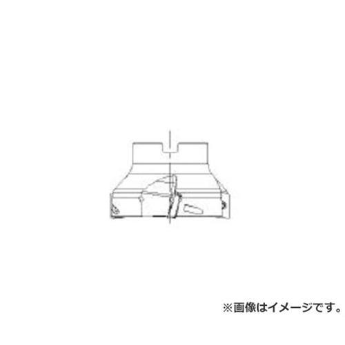 サンドビック コロミル390カッター RA390S125J3817M [r20][s9-910]
