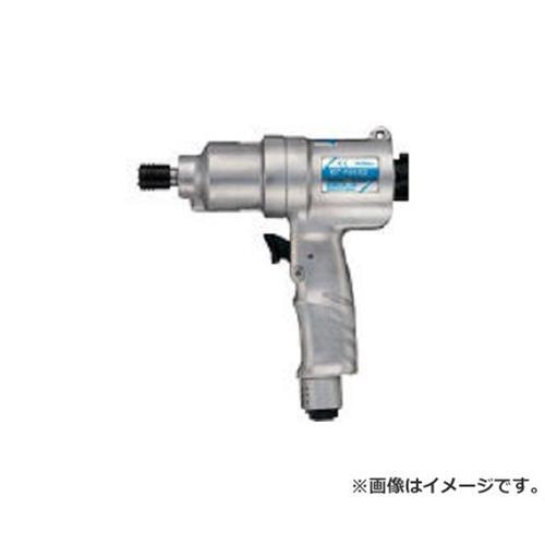 ベッセル(VESSEL) エアーインパクトドライバー GT-P60XD GTP60XD [r20][s9-930]