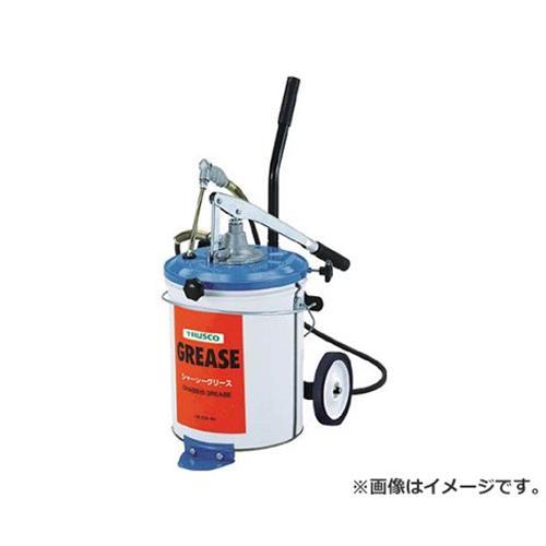 TRUSCO ハンドルブリケーター 20L FTK70 [r20][s9-910]