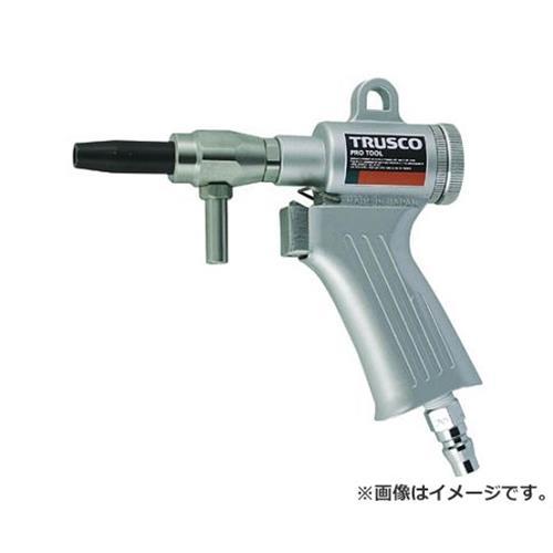 TRUSCO エアブラストガン 噴射ノズル 口径8mm MAB118 [r20][s9-910]