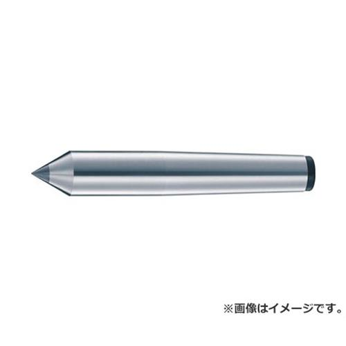 TRUSCO レースセンター超鋼付 ロングタイプ MT5 245mm TRSPL5 [r20][s9-920]