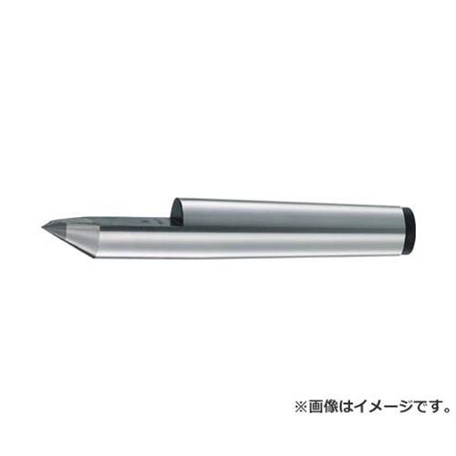TRUSCO 超硬付ハーフセンター MT4 7.0mm THSP41470 [r20][s9-831]