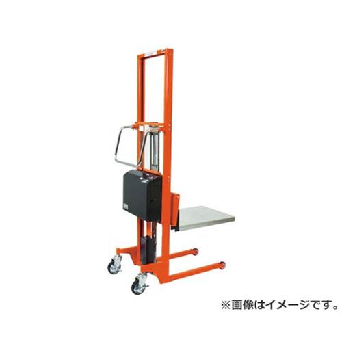 TRUSCO コゾウリフター 200kg テーブル式 H85-903 電動昇降 BENP2009T [r21][s9-940]