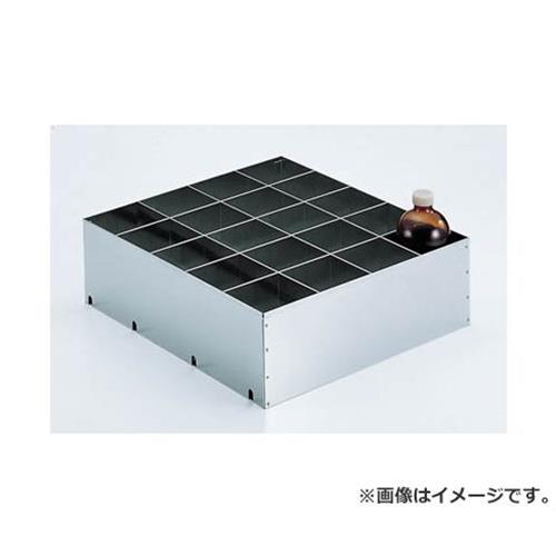 TRUSCO 耐震薬品庫 SW型用仕切板 1LビンX12本用 SW1000SS [r20][s9-910]