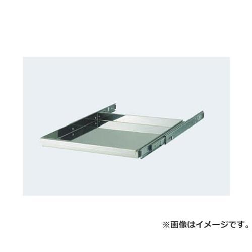 TRUSCO 薬品庫SW型用スライド式棚板 SWSDT [r20][s9-910]